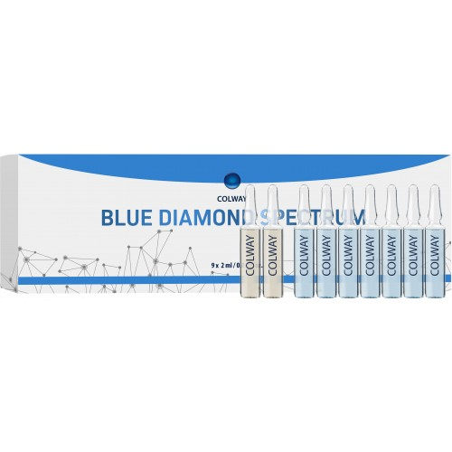 blue_diamond_spectrum_box_2-500x500.png