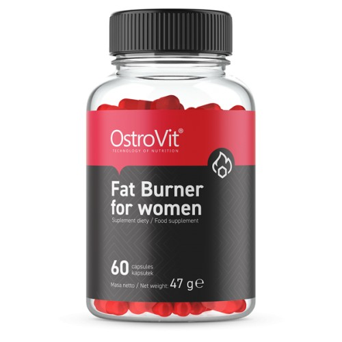 fat burner for woman.png